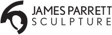 James Parrett – Sculpture