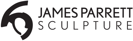 James Parrett – Sculpture