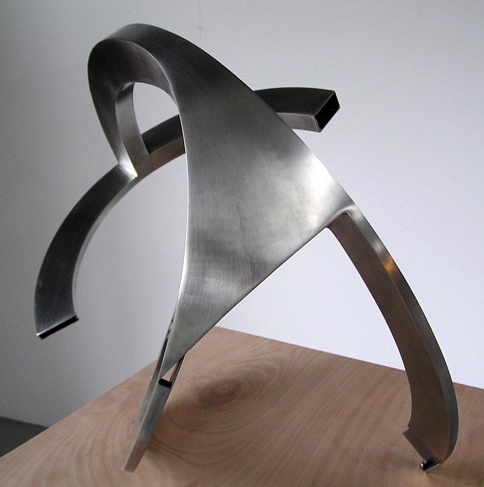 M-Nine – 2007