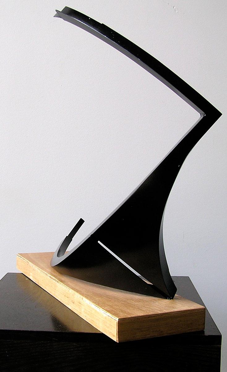 m-three-maquette-2